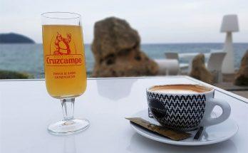 Port Verd Del Mar auf Mallorca