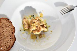 ItalianMyFood – Italienische Feinkost für zu Hause